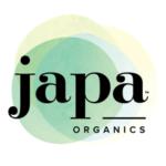 Japa Organics