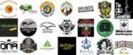 Breeders Logos