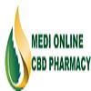 Medi online CBD Pharmacy