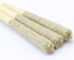 Top BC Cannabis