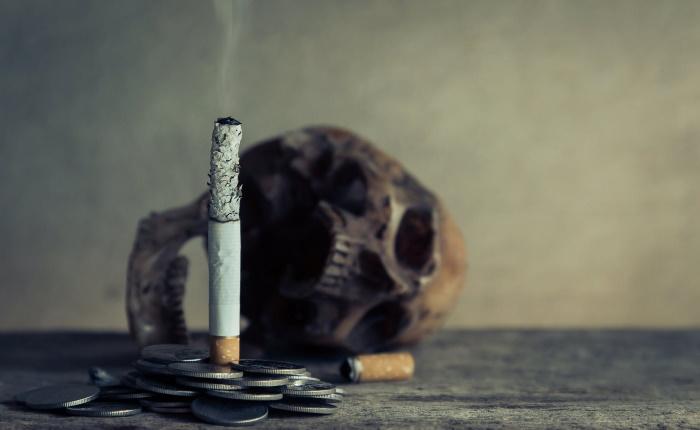 Tobacco deemed essential in Spain during pandemic