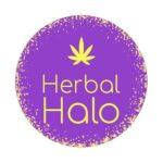 Herbal Halo
