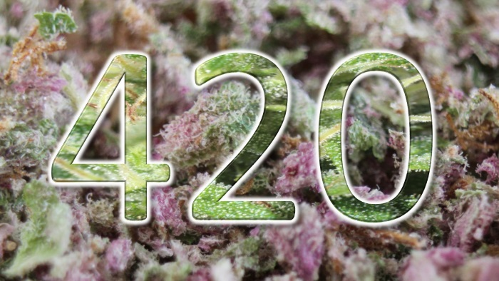 420-image-for-Barcelona-Cannabis-Events-Article