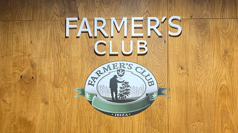Farmer's Club Ibiza Featured Image
