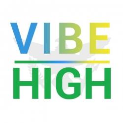 VIBE HIGH